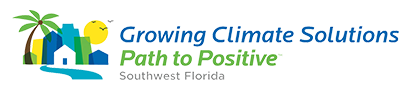 Growing Climate Solutions Logo