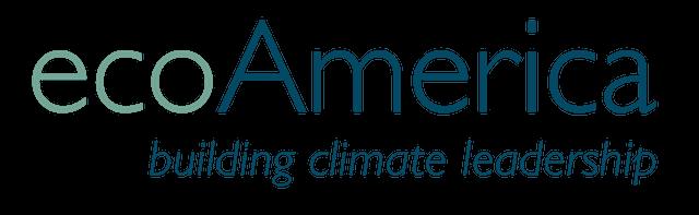 ecoAmerica logo