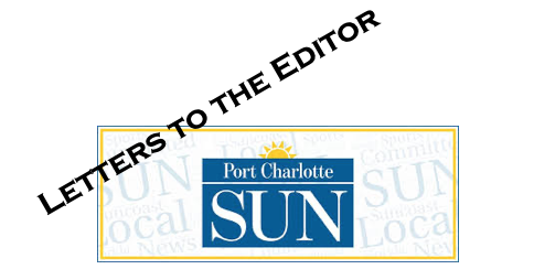Climate Solutions Benefit Us All – Letter to Port Charlotte Sun Editors