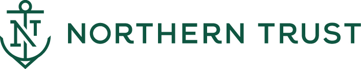 Northern Trust Creates Culture of Sustainability