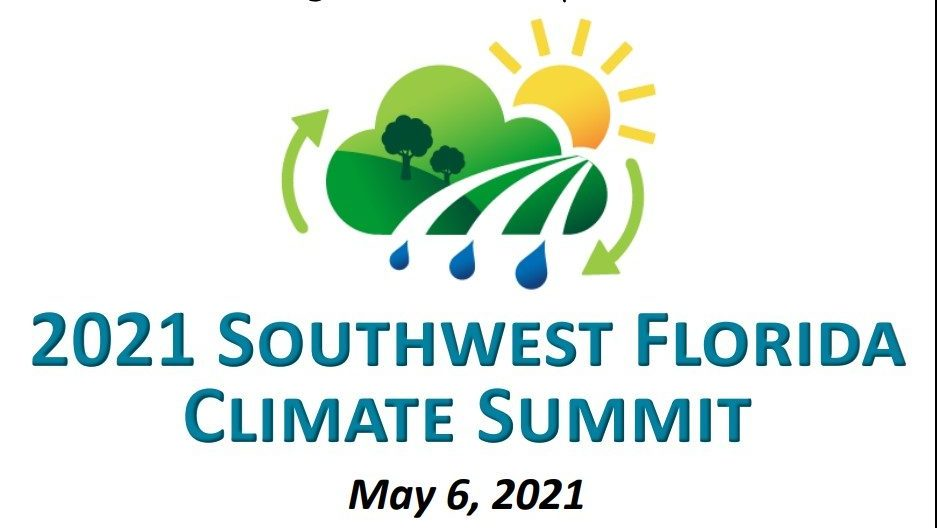 Highlights from the SWFL Climate Summit