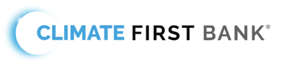 Climate First Banks Opens in St. Petersburg
