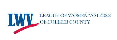 Collier County's League of Women Voters are Active on Climate